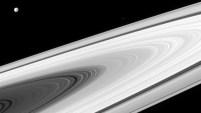 No te pierdas las asombrosas imágenes de la agencia espacial