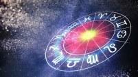El horóscopo de la semana, lunes 15 de octubre de 2018