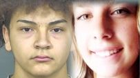 Según las autoridades, Aaron Trejo, de 16 años, confesó que la apuñaló en el corazón por no haberse realizado un aborto. El cuerpo de la adolescente apareció en...