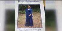 funeral-hania-nina-asesinada-03