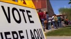 Video: Tras votaciones, piden investigación al gobierno federal