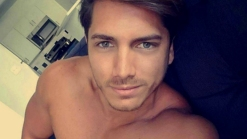 Modelo venezolano muere tras caer de edificio en Miami Beach
