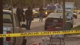 Conductor mata a madre y sus dos hijas