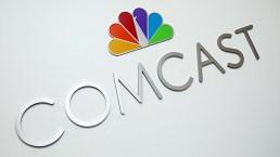 Comcast acuerda la adquisición del canal británico Sky