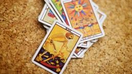 Lo que te dicen las cartas del tarot para este jueves