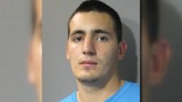 La tragedia detrás del hombre acusado de matar a tres