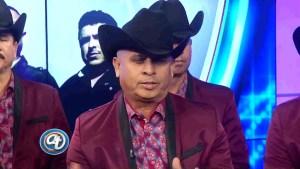 Los Kortez de Sinaloa en Acceso Total