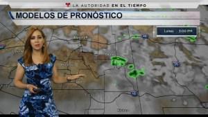Temperaturas se mantienen altas en Phoenix