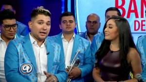 Entrevista con la original Banda El Limón