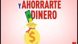 Regala sin afectar tu dinero en San Valentín