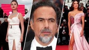 Comienza el Festival de Cannes en Francia