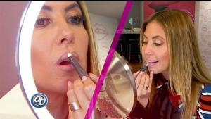 Cómo hacer tu propio labial
