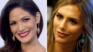 Ex Miss Puerto Rico apoya a las trans en Miss Universo