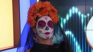 Folklor Pasión Mexicana