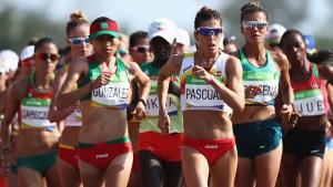 México derrocha para compensar a medallistas
