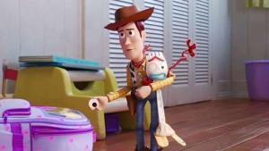 Talento mexicano en Toy Story 4