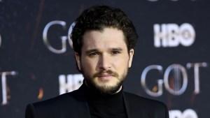 """""""Jon Snow"""" ingresa a centro de rehabilitación en EEUU"""