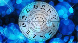 Tu horóscopo de hoy: martes 21 de agosto del 2018