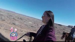 Hualapai Ranch, el viejo oeste en Arizona