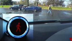Proteja su auto antiguo con tecnología moderna