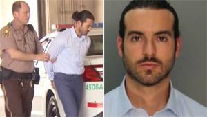 Actor mexicano acusado de agresión sale bajo fianza