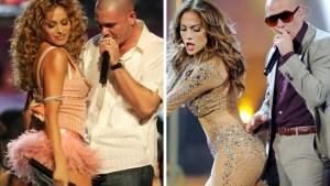 Pitbull cumple 36 con candentes colaboraciones