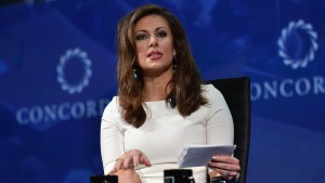 Excomentarista de Fox, nueva portavoz de Exteriores de EEUU