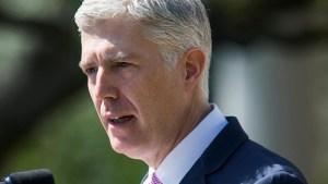 Corte Suprema: constitución no garantiza ejecución sin dolor