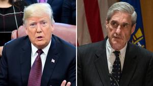 Trama rusa: Trump entrega respuestas al equipo de Mueller