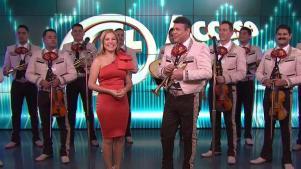 Música de Mariachi Sol de México
