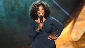 Oprah Winfrey dona $2 millones para Puerto Rico