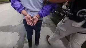 Las quiere imponer el gobierno: qué son las deportaciones aceleradas