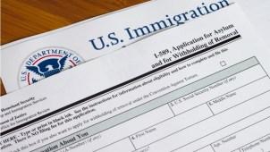 EEUU amplía plan de asilo a niños centroamericanos