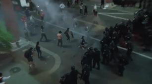 ACLU demanda a la Policía de Phoenix