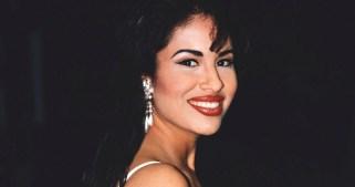 Exclusivo tributo a Selena a bordo de un crucero