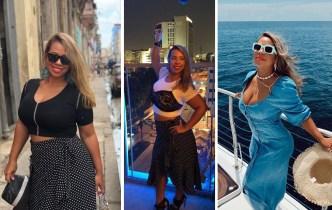 Familia: Más de uno participó en asesinato de Carla