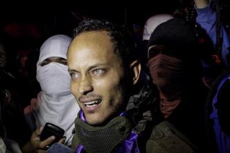 Venezuela: confirman muerte de policía disidente en operativo armado