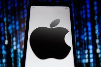 Ofrecen gratis nuevo iPhone y dan $1,000 por probarlo