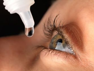 Zika provoca inflamación dentro de los ojos, según estudio