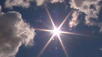 Aumento de calor en Phoenix evidencia los efectos del cambio climático