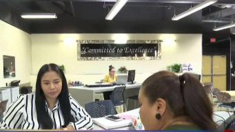 CPLC capacita a buscadores de empleo