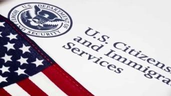 Cambios en solicitudes para permisos de trabajo en EEUU