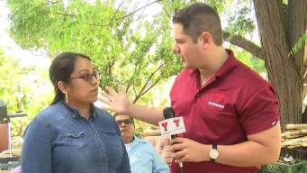 Dinero que enviaron a familiares en Nogales nunca llegó