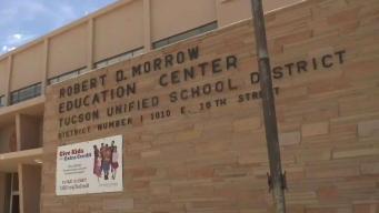 Buscan más inclusión con cambio de vestimenta escolar en Tucson