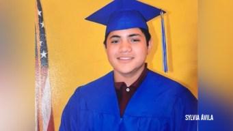 Joven de 14 años muere apuñalado en Glendale