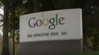 Empleados de Google no quieren trabajar con ICE