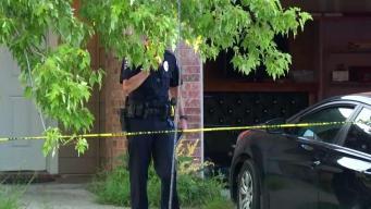 Policía: muere niño baleado por su hermano con un rifle