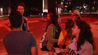 Estudiantes en alerta tras incidentes de abuso en ASU