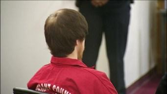 Ethan Couch es sentenciado a dos años de cárcel