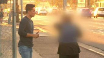 Policía: exgerente de moteles en Phoenix estaría involucrado en crímenes